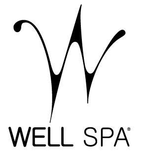 Well Spa + Salon image 4