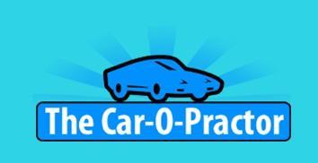 Car O Practor