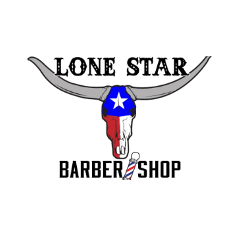 Lone Star Barber Shop