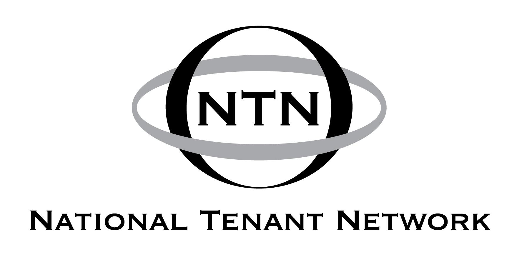 National Tenant Network Oregon