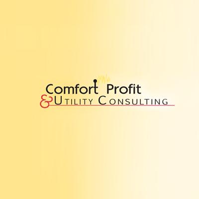 Comfort Profit Consulting Inc.
