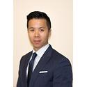 The Look Store - Dr. Chun AuYeung and Associates
