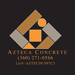 Azteca Decorative Concrete image 11