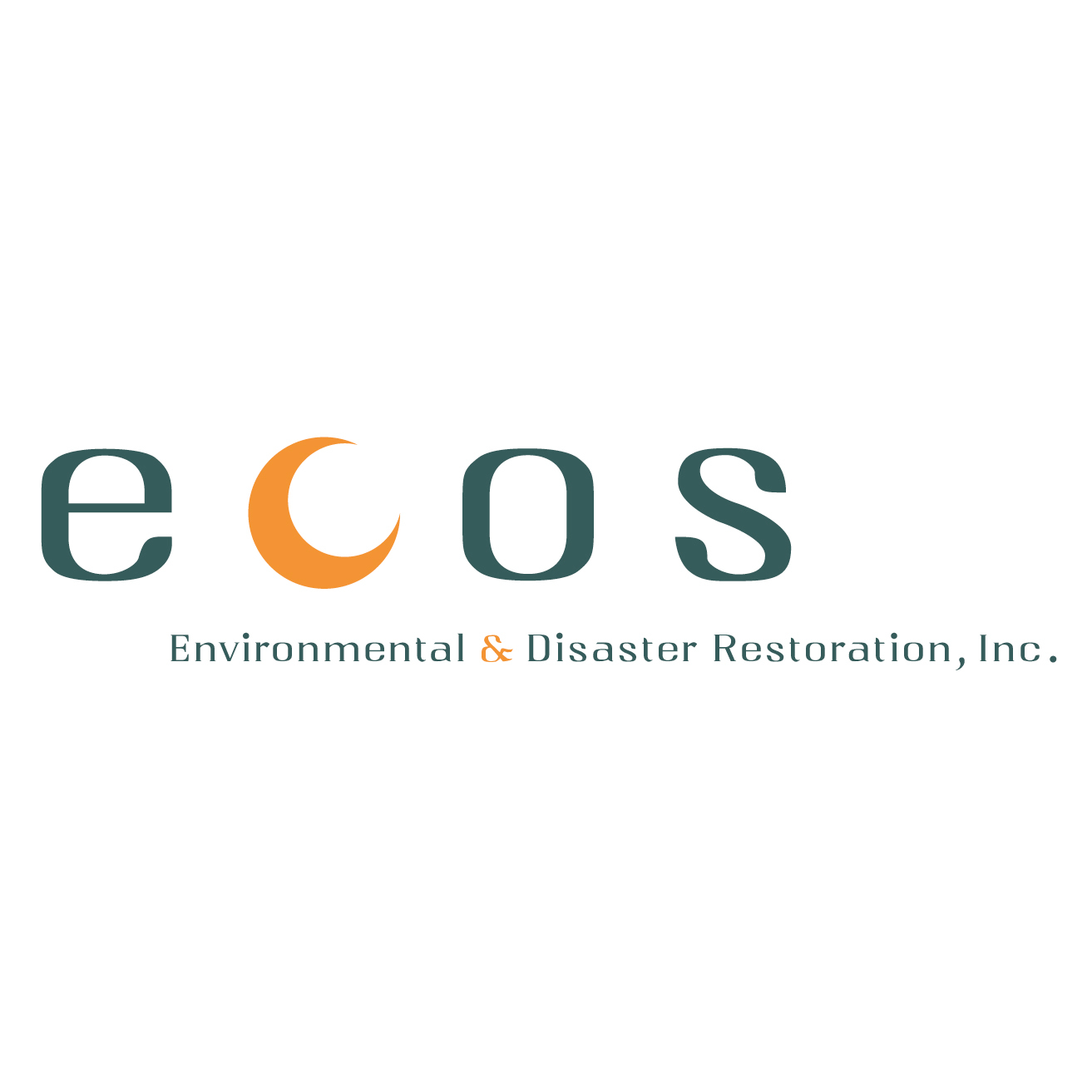ECOS Environmental & Disaster Restoration, Inc. image 27