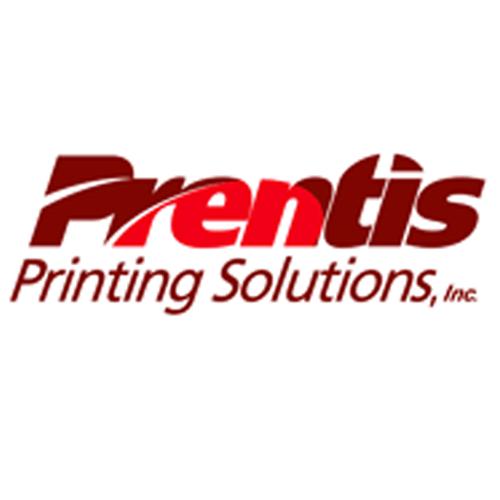Prentis Printing Solutions, Inc. image 0