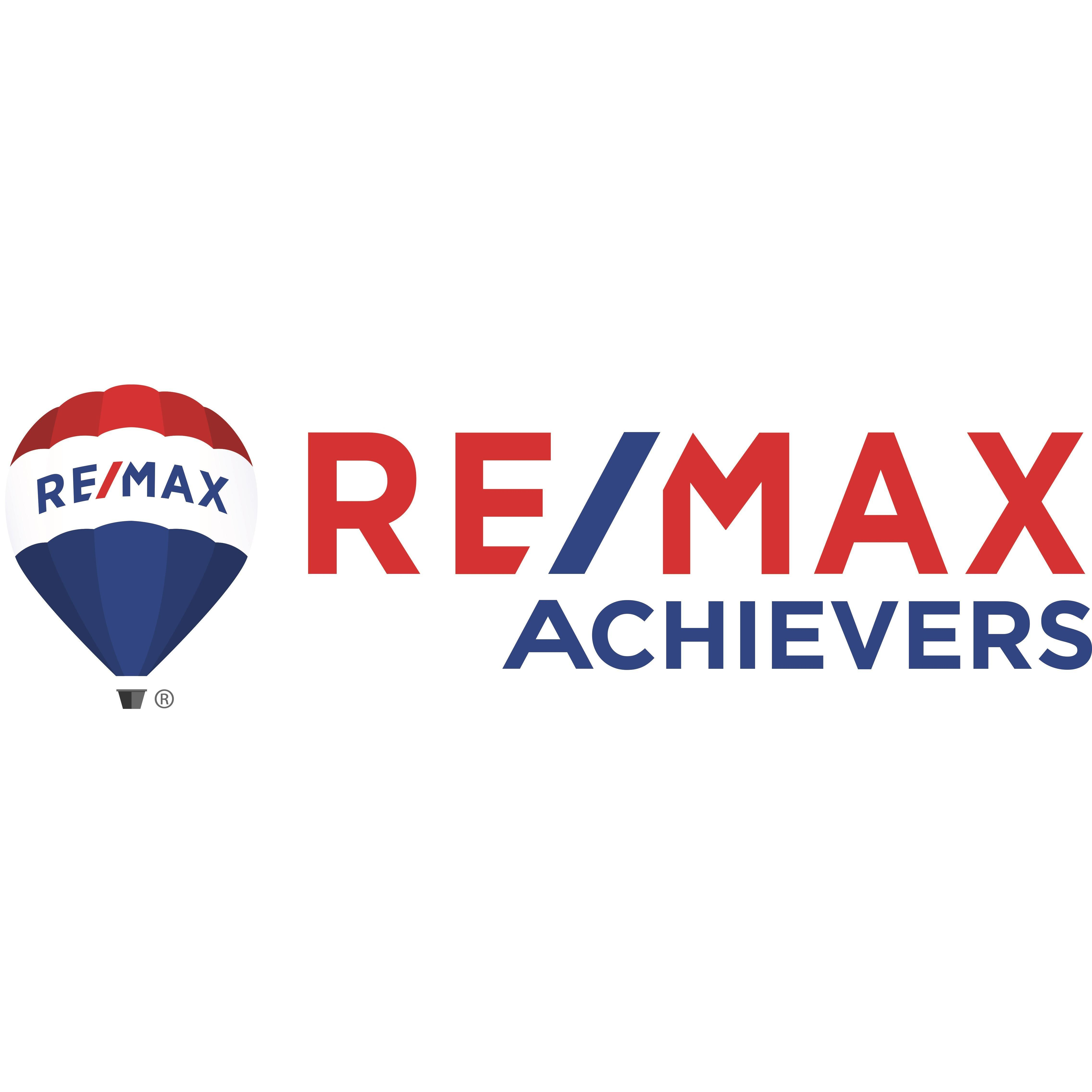 RE/MAX Achievers