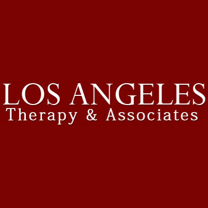 Los Angeles Therapy & Associates