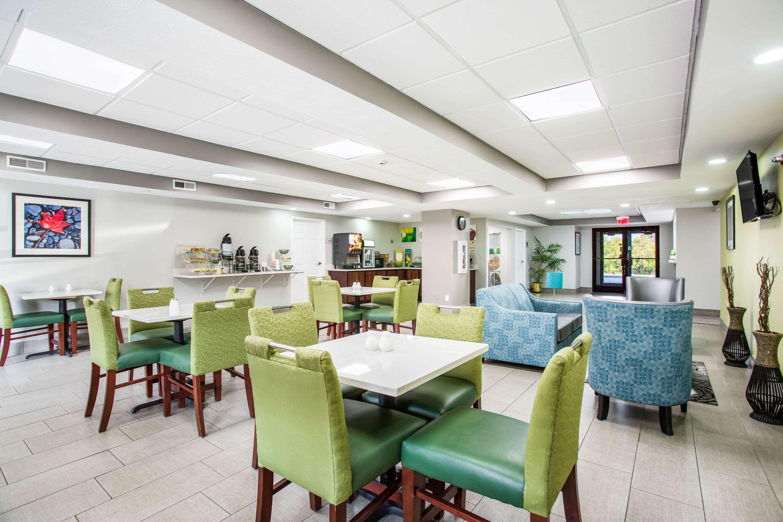 Quality Inn in White House, TN, photo #15