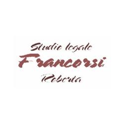 Studio Legale Francorsi Avv. Roberta