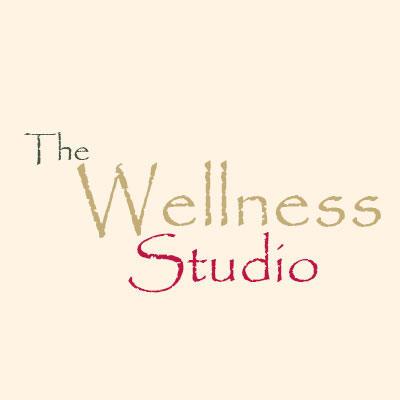 The Wellness Studio