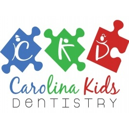 Carolina Kids Dentistry in Mint Hill, NC 28227  Citysearch