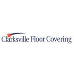 Clarksville floor covering in clarksville tn 37040 for Flooring clarksville tn