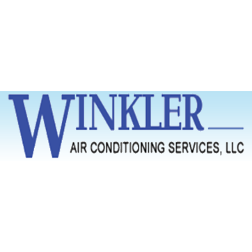 Winkler Air Conditioning Services, LLC - Gainesville, GA - Heating & Air Conditioning