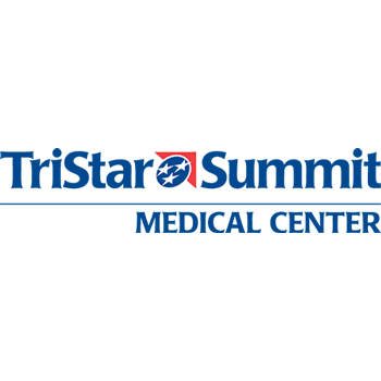 TriStar Summit Medical Center image 1