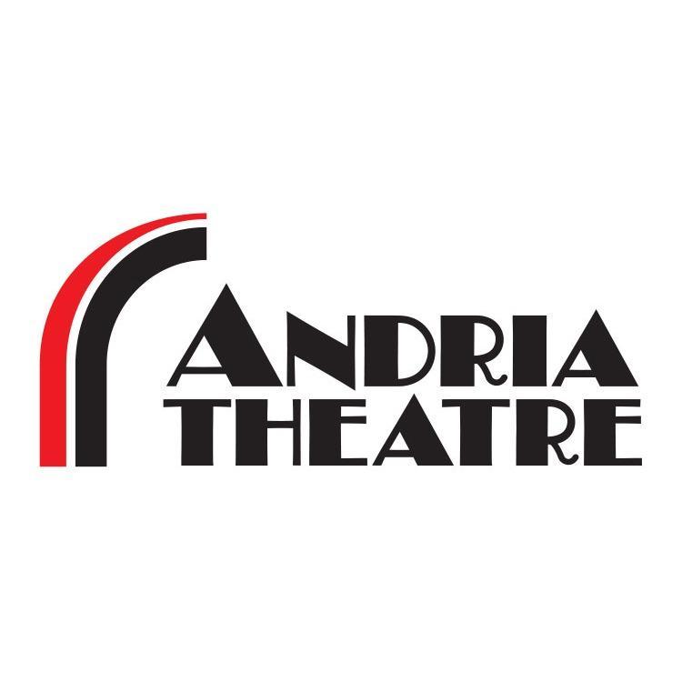 Andria Theatre