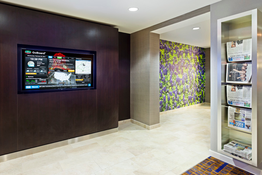 Courtyard by Marriott Austin South image 11
