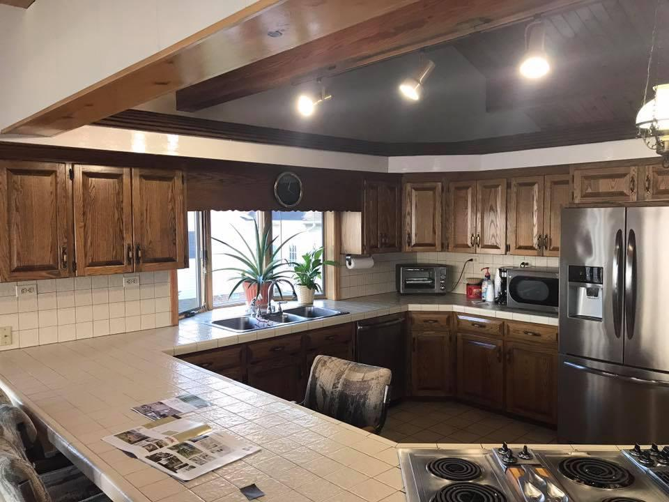 MSH Home Improvements image 2