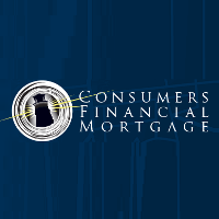 Consumers Financial Mortgage