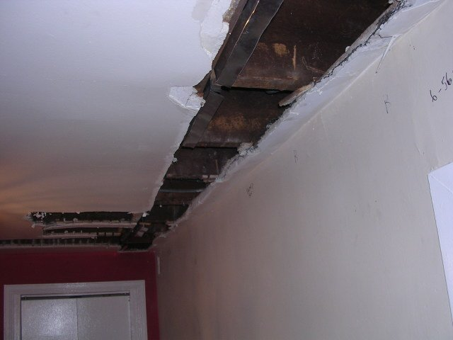 Homeowners Heating Cooling Services image 1