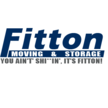 Fitton Moving & Storage Inc