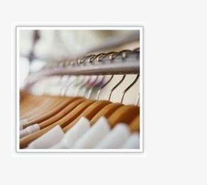 Bendix Cleaners & Laundry image 2