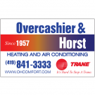Overcashier & Horst Heating and Air Conditioning