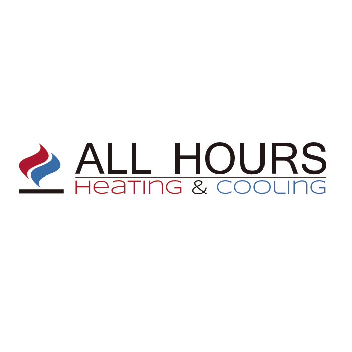 All Hours Heating & Cooling - Woodland,WA
