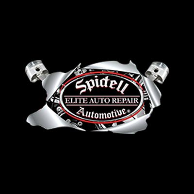 Spidell Automotive