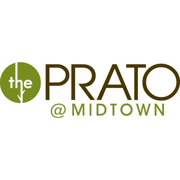 The Prato at Midtown Apartments