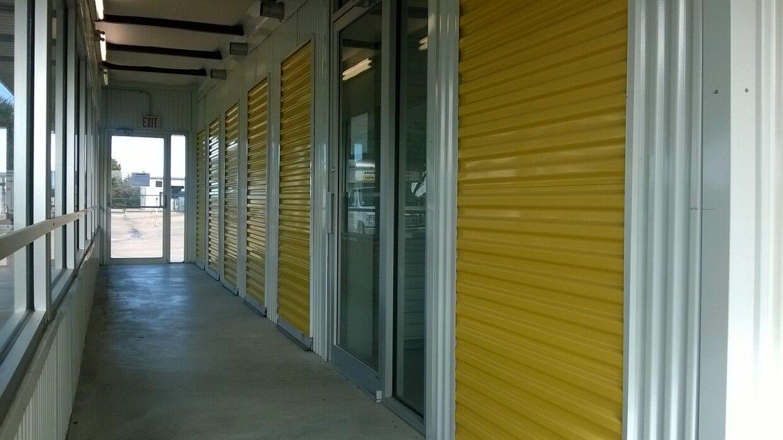 All Seasons Storage Centers image 4