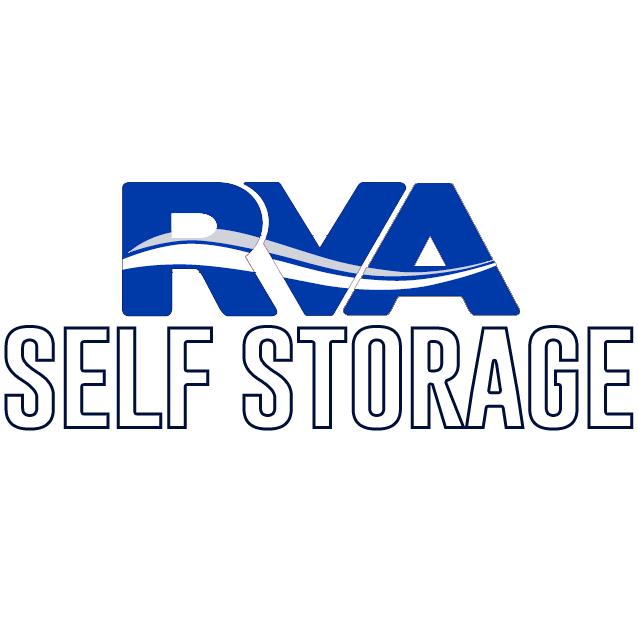 Mini Price Self Storage Richmond Va Mini Price Storage 11