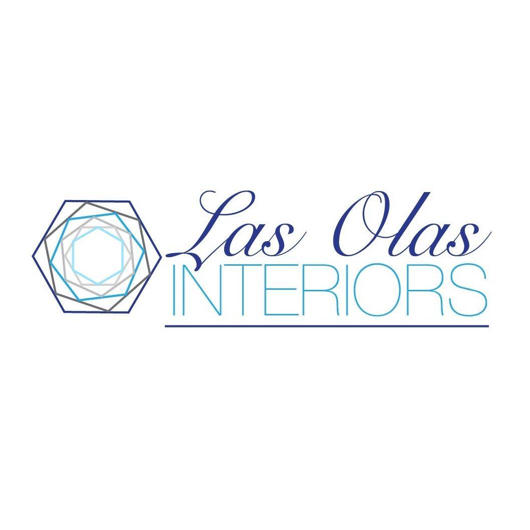 Las Olas Interiors Broward Design Decor & Staging image 5