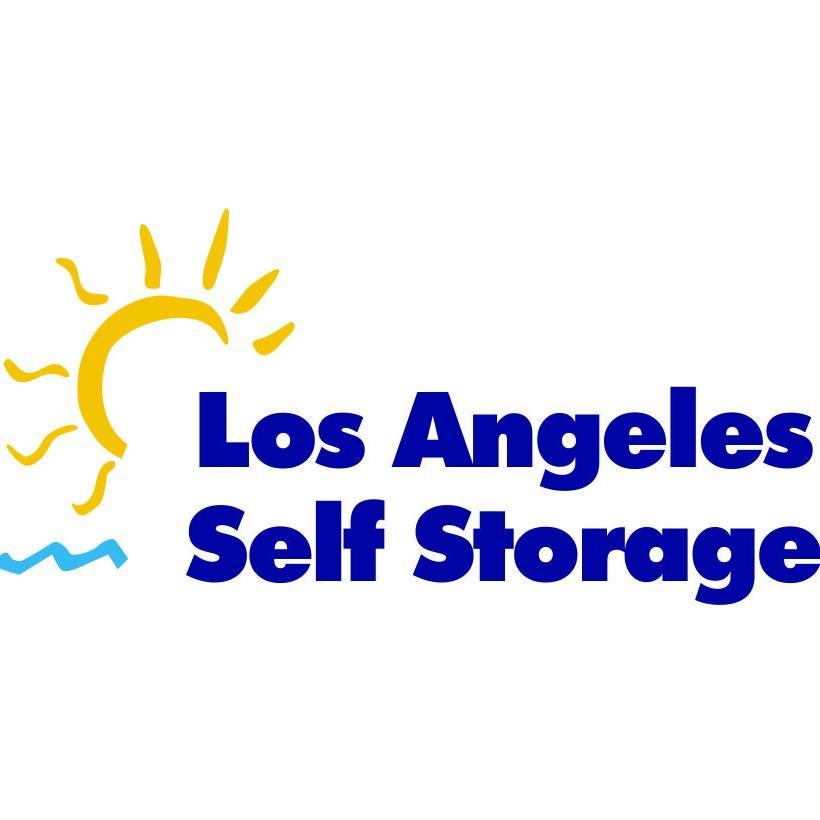 Los Angeles Self Storage