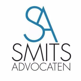Logo Smits Advocaten