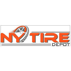 New York Tire Depot