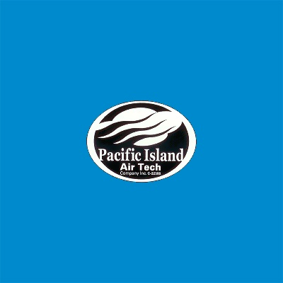 Pacific Island Air Tech