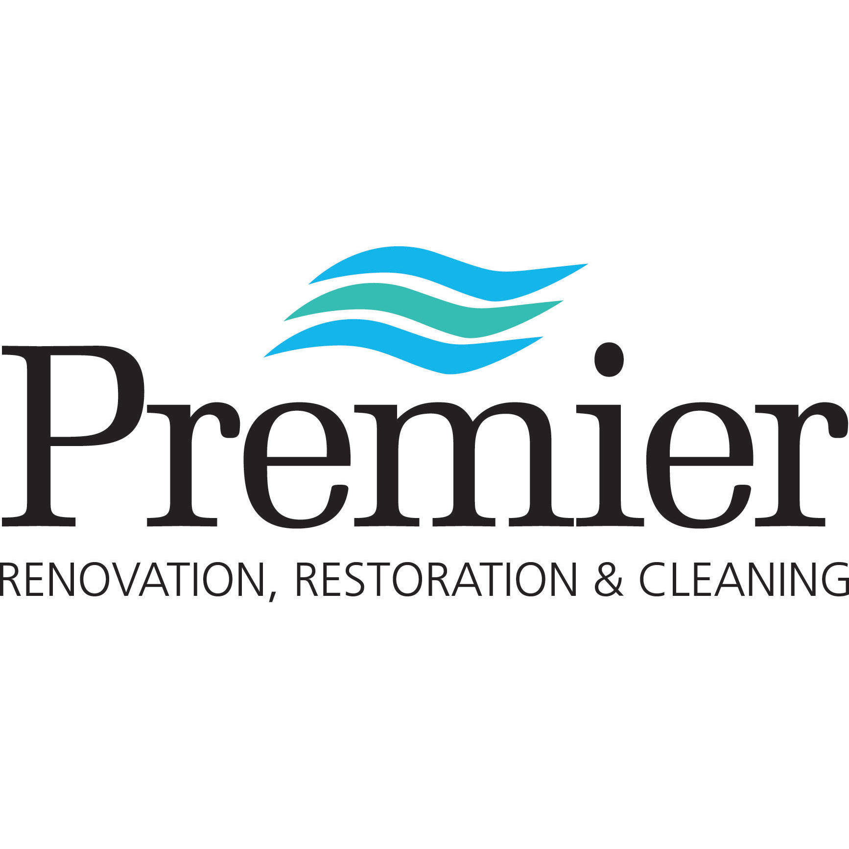 Premier Renovation Restoration & Cleaning