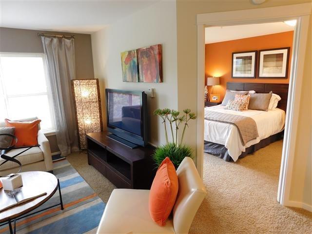 Tera Apartments image 2