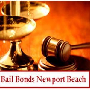 Bail Bonds Newport Beach