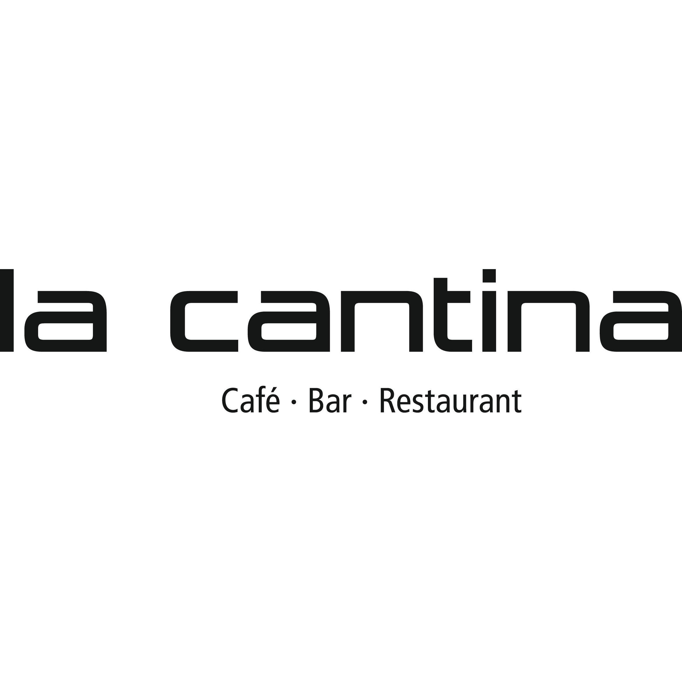 Profilbild von La Cantina