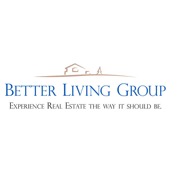 Better Living Group - Avenue Realty