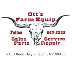 Fallon Welding & Ott's Farm Equipment & Supplies image 5