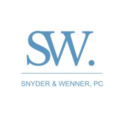 Snyder & Wenner Attorneys