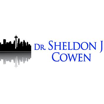 Sheldon J Cowen, MD