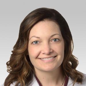 Image For Dr. Elizabeth A. Durbin DO