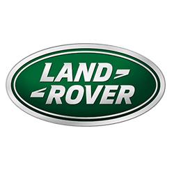 Land Rover West Houston