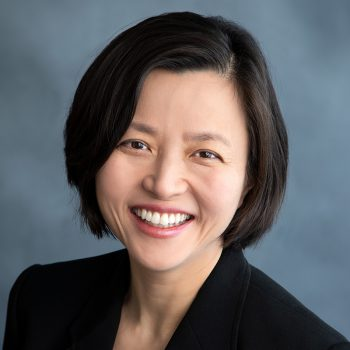 Image For Dr. K. Mireille  Chae MD