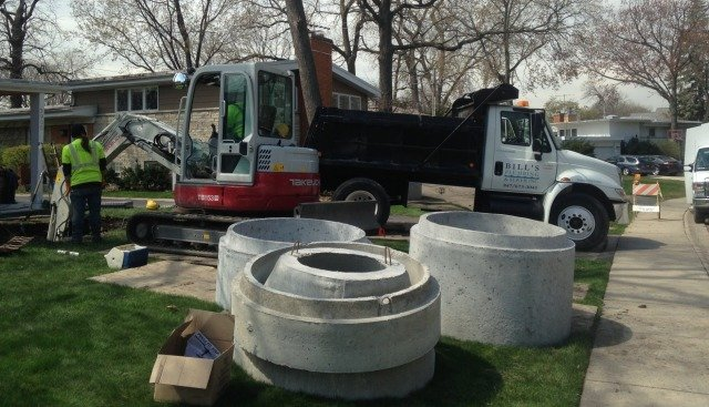 Bills Plumbing & Sewer Inc. image 13
