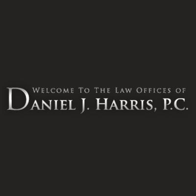 Law Offices Of Daniel J Harris Pc