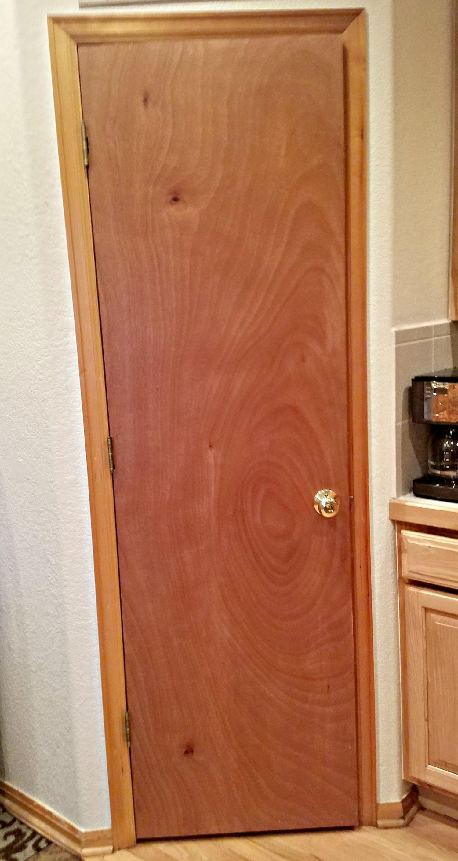 Handyman Matters image 49